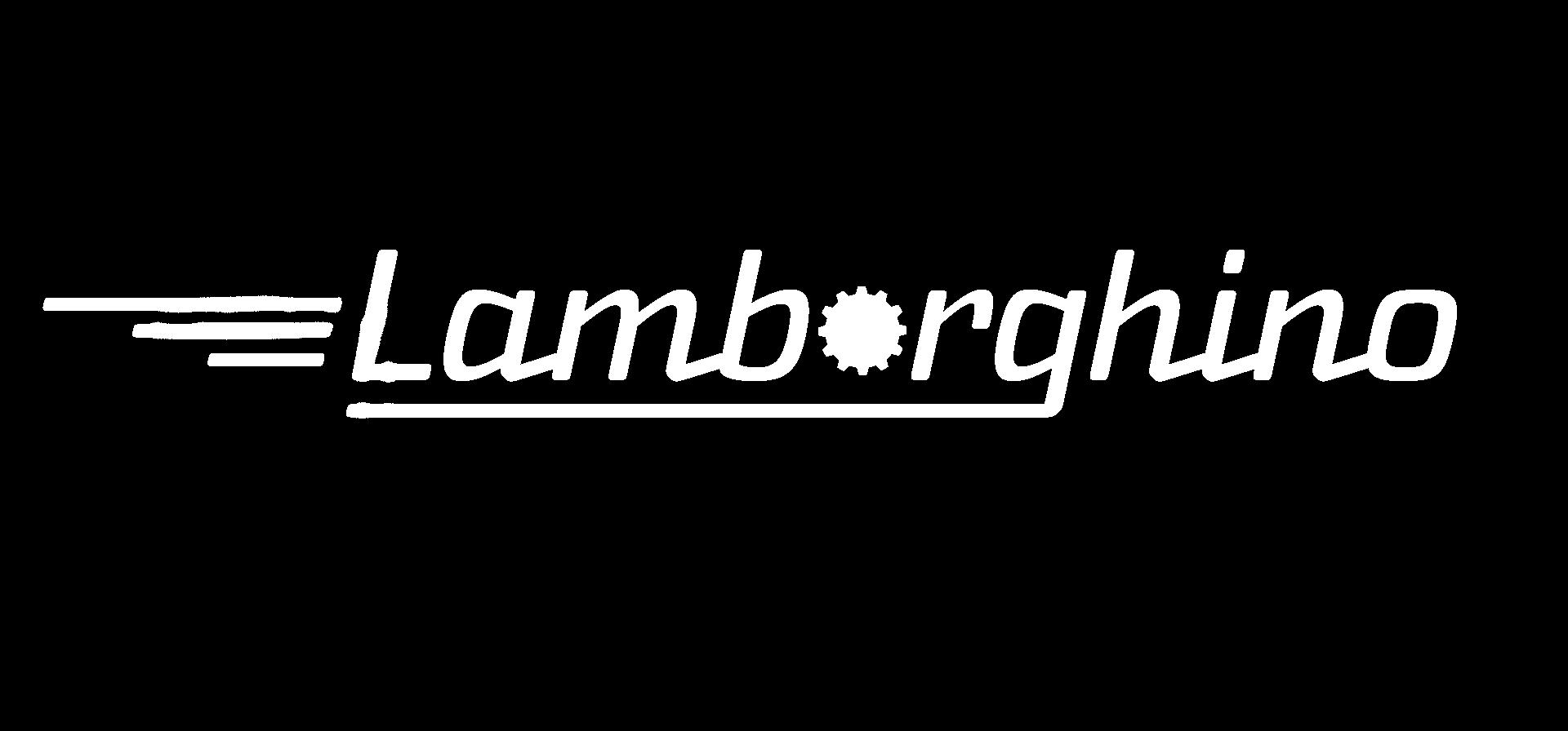 Lamborghino